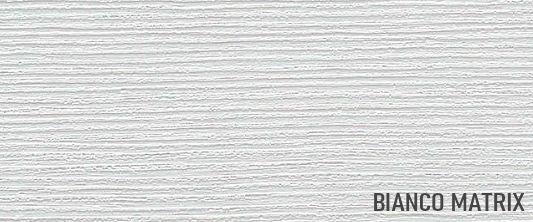 Porte interne Bianco Matrix