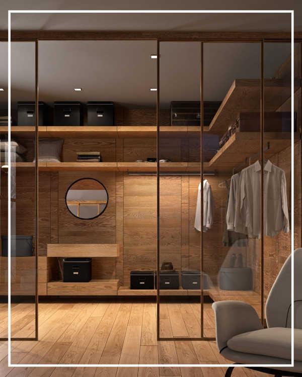 torino porte complementi d'arredo parquet cabine armadio