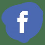facebook contatti