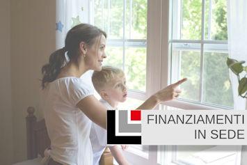 finanziamenti torino porte finestre