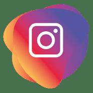 instagram contatti