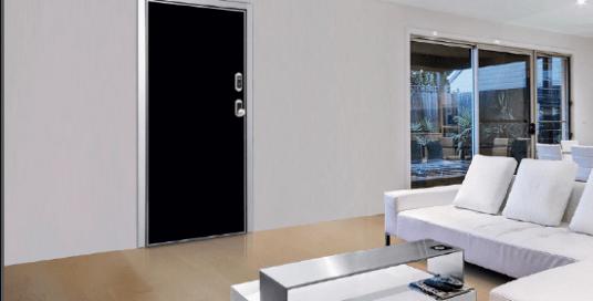 Torino porte e finestre - Porte finestre torino ...