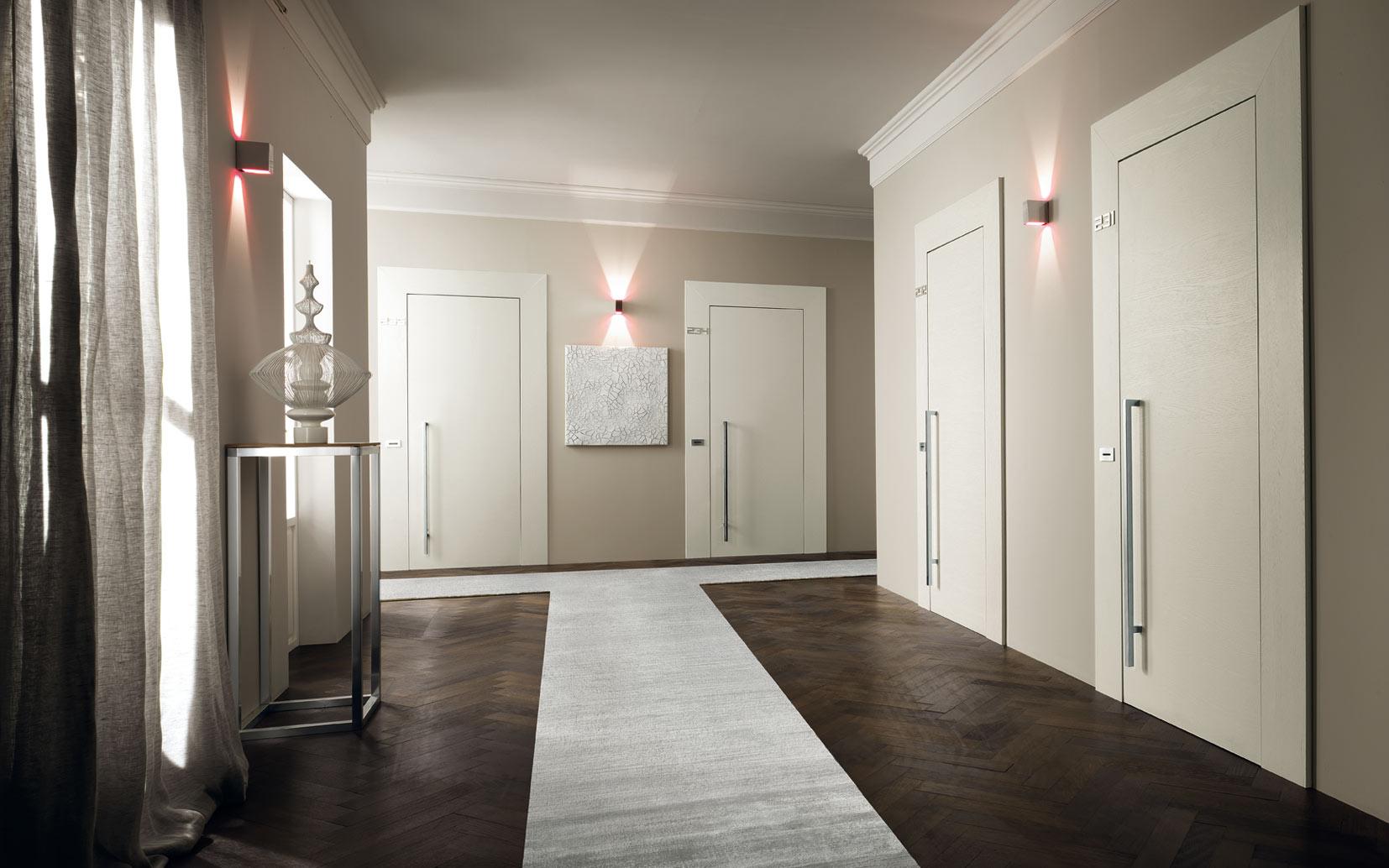 porte-interne-garofoli--hotel-torino-porte | Torino Porte e Finestre