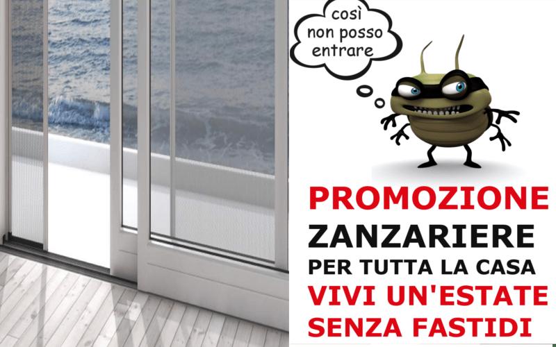 Promozioni Torino Porte : porte interne