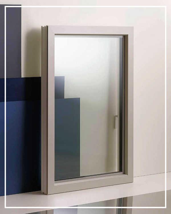 torino porte e finestre infissi serramenti
