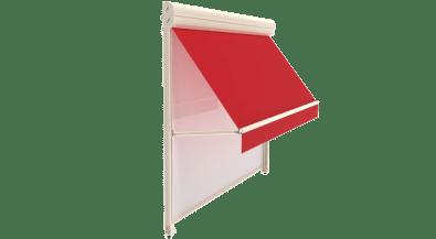 tenda veranda torino porte