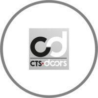 Partner Torino Finestre - CTS